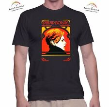 Unbranded David Bowie T-Shirts for Men