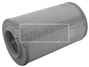 CAPSautomotive Air Filter for Fiat 71736124 1310636080