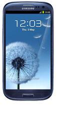Samsung  Galaxy S III Neo GT-I9301I - 16GB - Blue (Ohne Simlock) Smartphone Neu