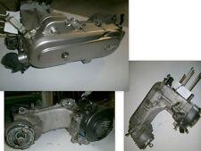 Motor für einen SYM Fiddle II 50ccm Baujahr 2008 11546