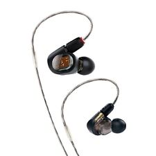 AUDIO-TECHNICA ATH-E70 AURICOLARI IN EAR REFERENCE NUOVI GARANZIA