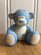 Collectable My Blue Nose Friend Figurine Ornament Coco No. 13 Rare