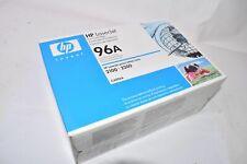 NEW, HP, Laserjet, 96A, 2100/2200, C4096A, Print Cartridge, Expired Date