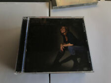 TELL ME MORE ZENA JAMES CD EX/EX 5060106980601