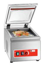 Vakuumiergerät Bartscher K250/150L Nr. 300301