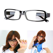 Hot Anti-fatigue Vision Radiation Protection Reading Glasses TV Computer Eyewear