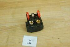 Yamaha YZF R6 RJ05 RJ09 03-04 Ruckdämpfung 177-058