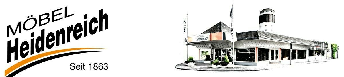 Moebelhaus Heidenreich GmbH
