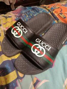 Gucci Men's Shoes 10