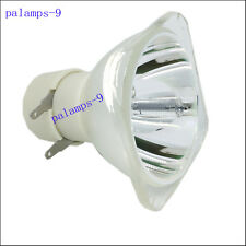 Compatible Lamp For BenQ MX850UST MP525P MP575 MP575P MP612 MP612C MP622