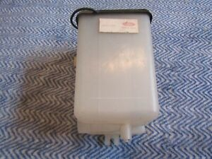 NOS 1972 FORD TORINO GRAN TORINO RANCHERO WINDSHIELD WASHER FLUID RESERVOIR TANK
