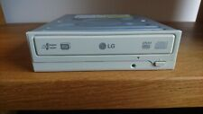 LG GSA-4167B Super Multi DVD RW DL IDE Brenner beige