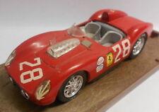 Modellini statici auto Brumm per Ferrari