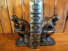 The Divine Comedy Dante Alighieri 100 Greatest Books Franklin Library