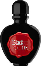 Black XS Potion for Her 80ml EDT Women Perfume by Paco Rabanne