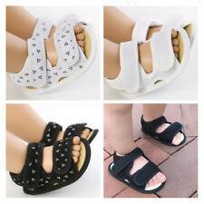 Newborn Baby Boy Girl Inhouse Crawling Shoe Infant Summer Sandals 0-6 6-12 12-18