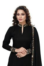Ladies Readymade pakistani kameez and palazoo trouser Indian collection 2021