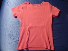 Mädchen Bekleidungspaket JAKO-O JAKO O 2 tlg. T-shirt Gr. 140 / 146 rosa