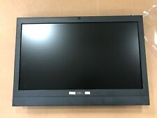 "Dell OptiPlex 7450 23.8"" All-in-One non-Touch screen LED barebone motherboard"