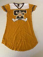 Paul Frank women's t-shirt size S long