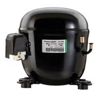 EMBRACO Asprea Compressor NEK6181GK