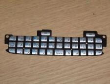 Genuine Original Htc S710 Qwerty Inner Keypad Keyboard