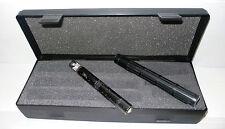 MICROPHONE SENNHEISER  ME80 R + ALIM K3 UR