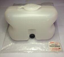 Suzuki Jimny Samurai SJ410 SJ413 Genuine Windshield Washer Bottle Tank Assy