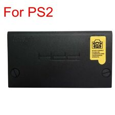 Network Adapter HDD for Sony Playstation 2 PS2 gamestar Console SATA interface