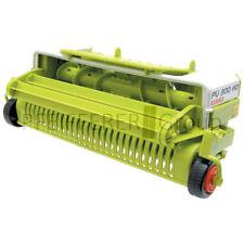 Bruder CLAAS Pick Up 300HD für Feldhäcksler 1:16 Maishäcksler Spielzeug Modell