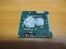 CPU ORIGINALE i3-350m/v017b257 viene da un ACER EMACHINE e730g