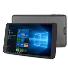 "8"" FHD Jumper Ezpad mini 5 Dual OS ANDROID WINDOWS 10 TABLET PC 32GB Intel Gift"