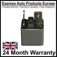 Relay for Diesel Glow Plug 70 amp VW Mk4 AUDI A3 SEAT Leon SKODA