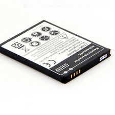 New Replacment 3.7V 1800mAh Quality Phone Battery For Samsung Galaxy S2 i9100