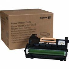 Xerox 113R00773 113R773 Drum Smart Kit Genuine OEM Original new in box