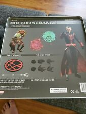 mezco one 12 PX DOCTOR STRANGE