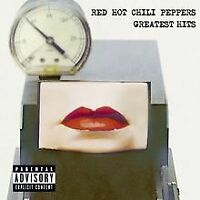 Greatest Hits von Red Hot Chili Peppers | CD | Zustand gut