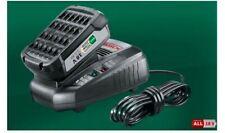 Bosch Batteria Litio + Caricabatteria 18V 2,5 Ah per utensili Bosch 1600A00K1P