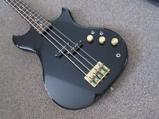 Westone Thunder 1A bass guitar - 1985 - made in Japan - super clean!