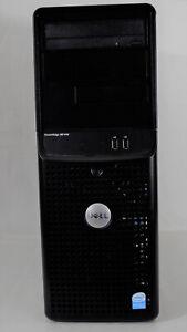 Dell PowerEdge SC 440 Server - No Operating System