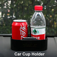 Interior Accessories Car Cup Holder Car Accessories Drinks Holders
