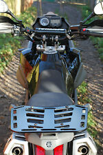 XT660Z Tenere (2008-2015) 'Adventurer' Luggage rack