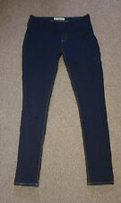 Topshop L34 Maternity Jeans