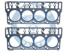 Ford OEM Head Gaskets 2004-2007 Ford 6.0L Powerstroke Diesel F250 F350 F450 F550