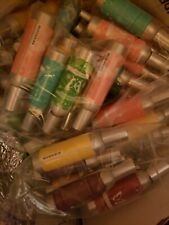 Scentsy Sprays All Kinds New & Retired !! Several to Choose !! Free Shipping!!!