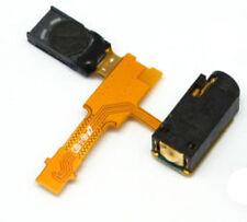 Samsung C6712 Star II DUOS Audio Jack Handsfree Port Earpiece Speaker Flex Cable