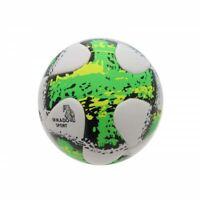 Pallone Palla Calcio Mis.5 Mikado