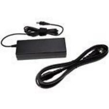 5v 4.0A power supply = Motorola Xfinity AD6550LF electric cable cord plug dc in