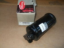 ROVER 200 / 400   AIR CONDITIONING DRYER TSP0175263D