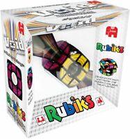 Rubik's The Void